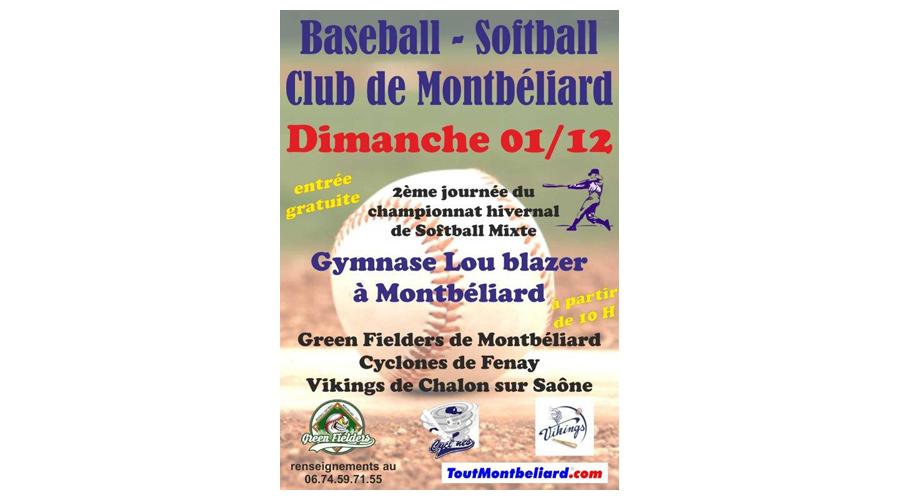 baseball-montbeliard-011219