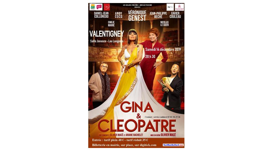 gina-et-cleopatre