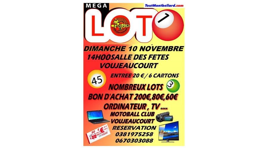 loto-voujeaucourt-101119