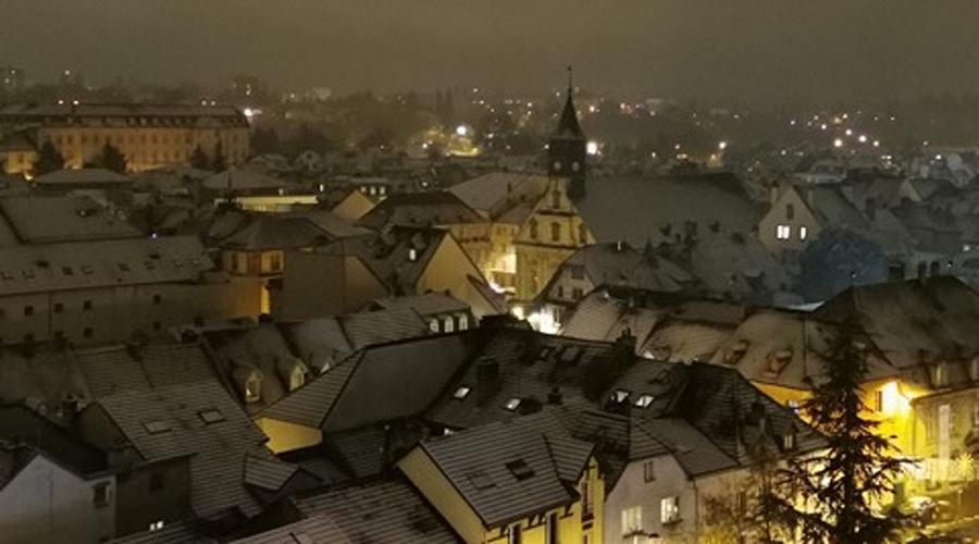 neige-montbeliard