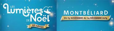 pub-lumieres-noel-montbeliard-2019