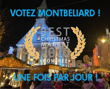 pub-montbeliard-marchenoel2019-vote
