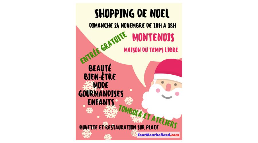 shopping-noel-2019-montenois