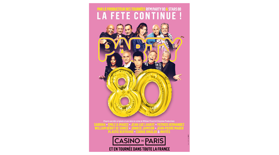 tournee-Party-80