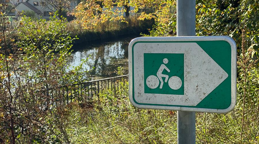 velo-piste-cyclable
