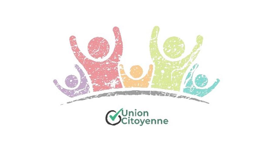 Union Citoyenne pour Grand-Charmont