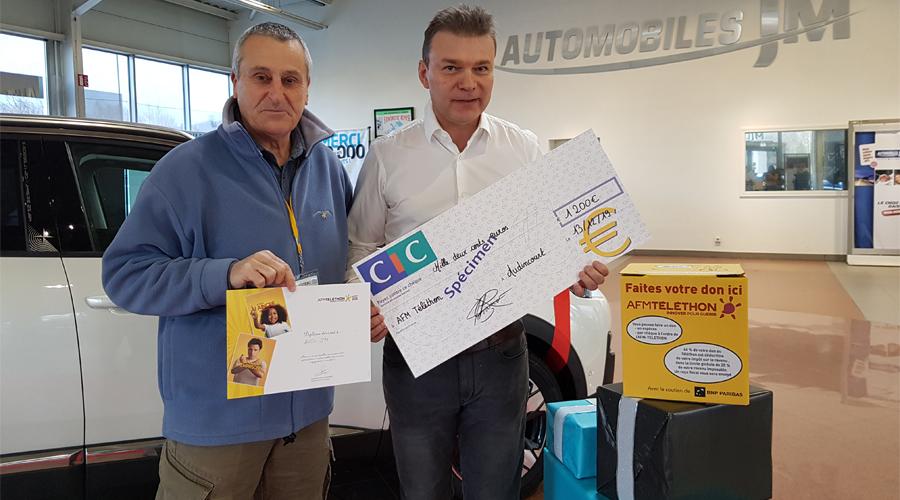 autojm-telethon-2019