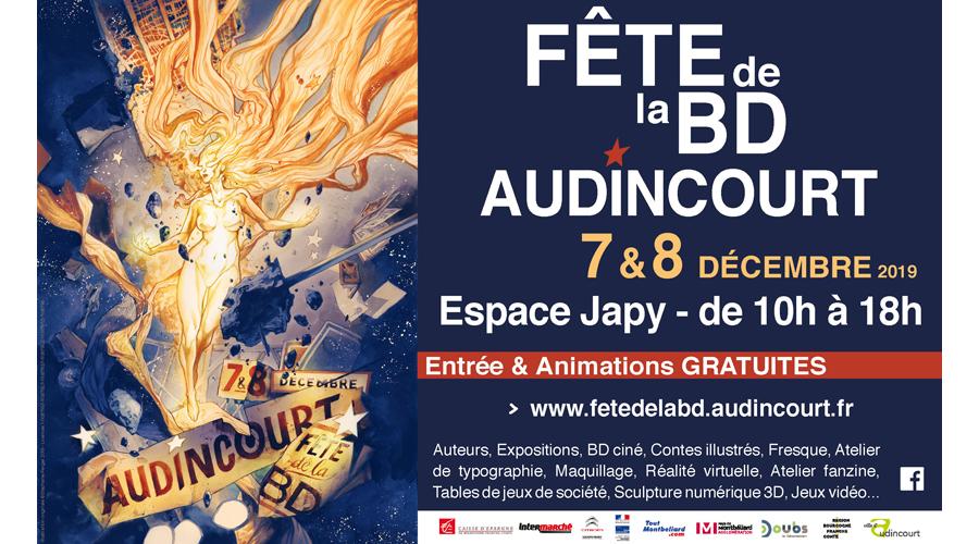 fete-bd-audincourt-2019