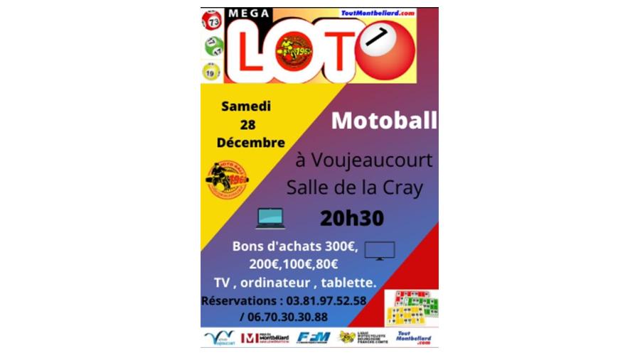 loto-voujeaucourt-281219