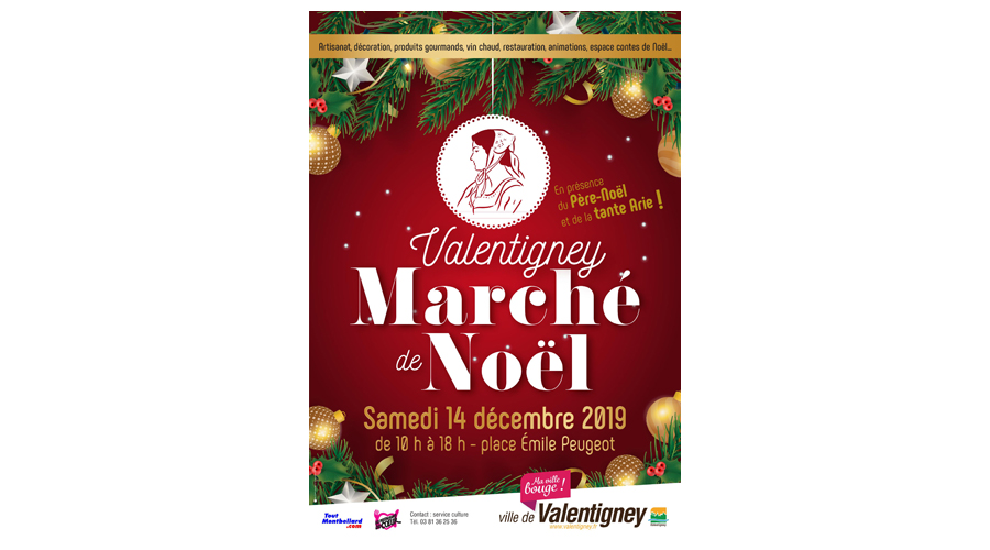 marche-noel-valentigney-2019