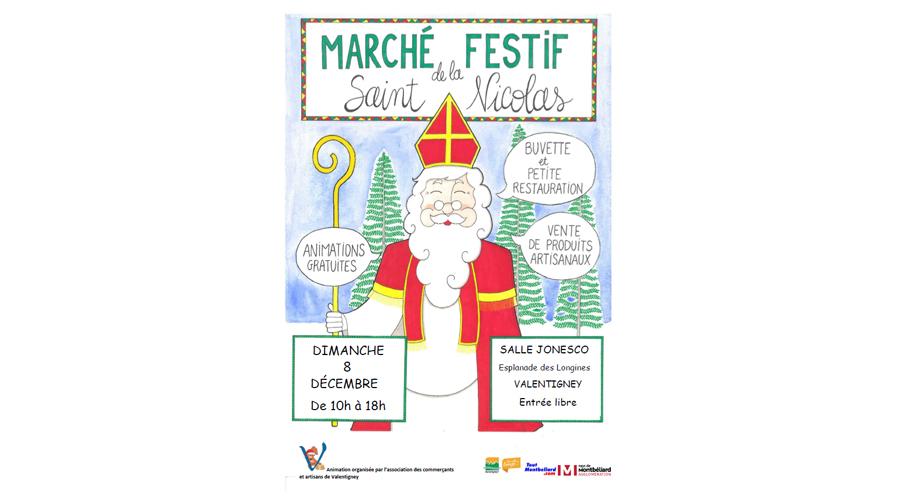 marche-st-nicolas-valentigney-2019