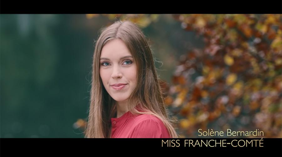 miss-franche-comte-2019