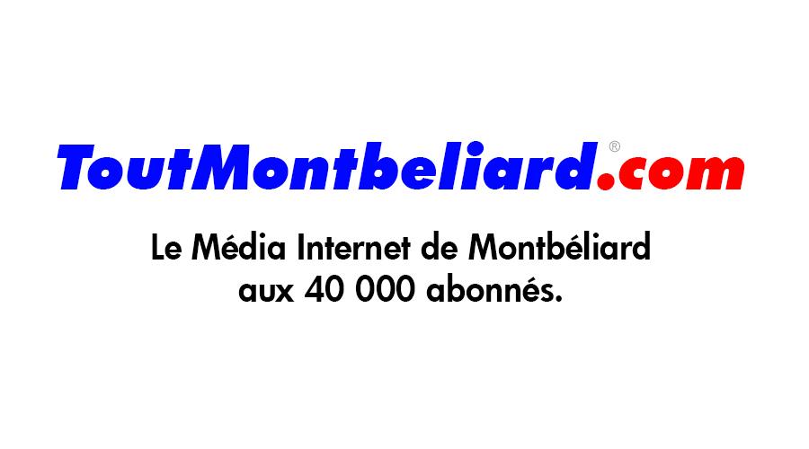 toutmontbeliard-40000