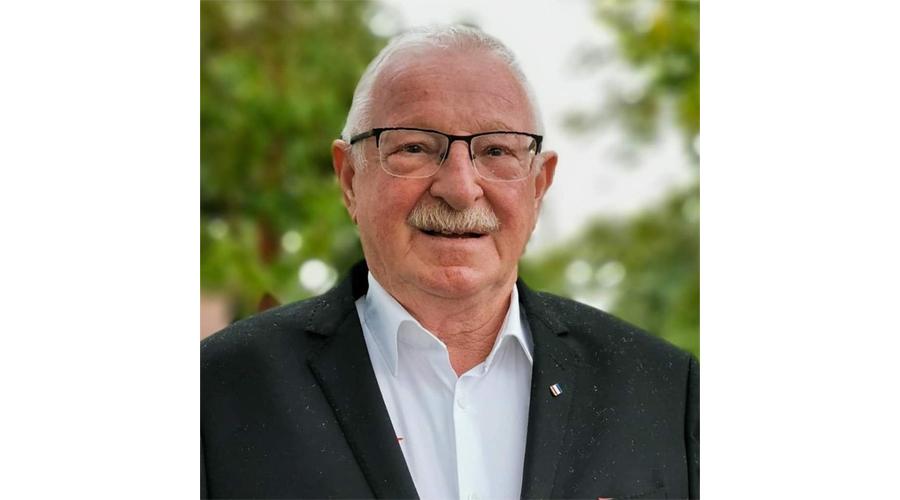 Robert-Wampach