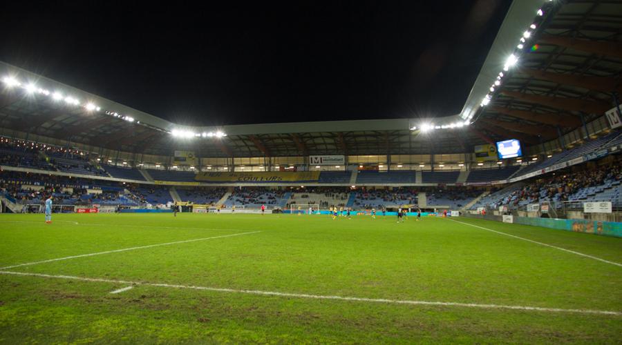 fcsm-stade-bonal