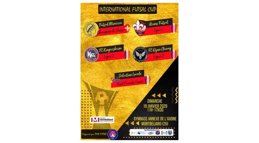 international-futsal-cup-montbeliard-2020