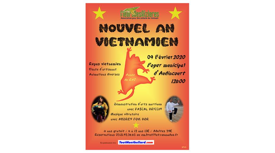 nouvel-an-vietnamien-2020