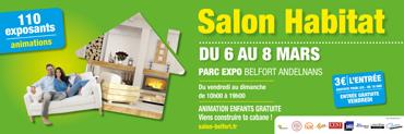 pub-salon-habitat-belfort-2020