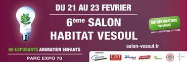 pub-salon-habitat-vesoul-2020