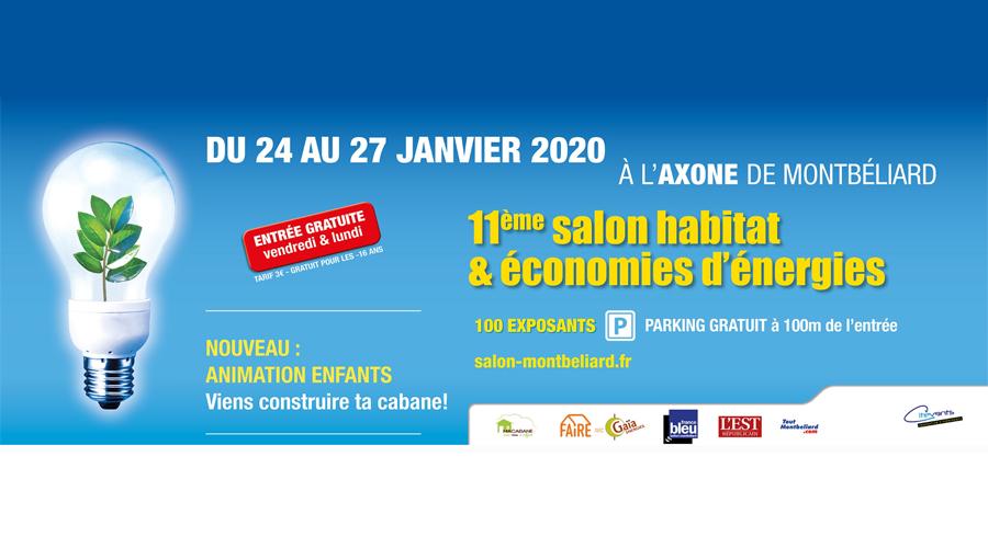 salon-habitat-energie-montbeliard-2020