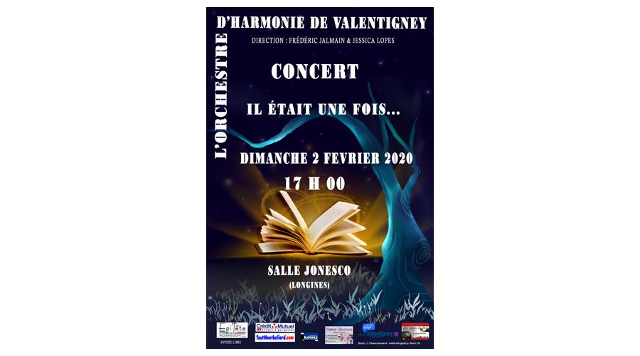 valentigney-concert-020220