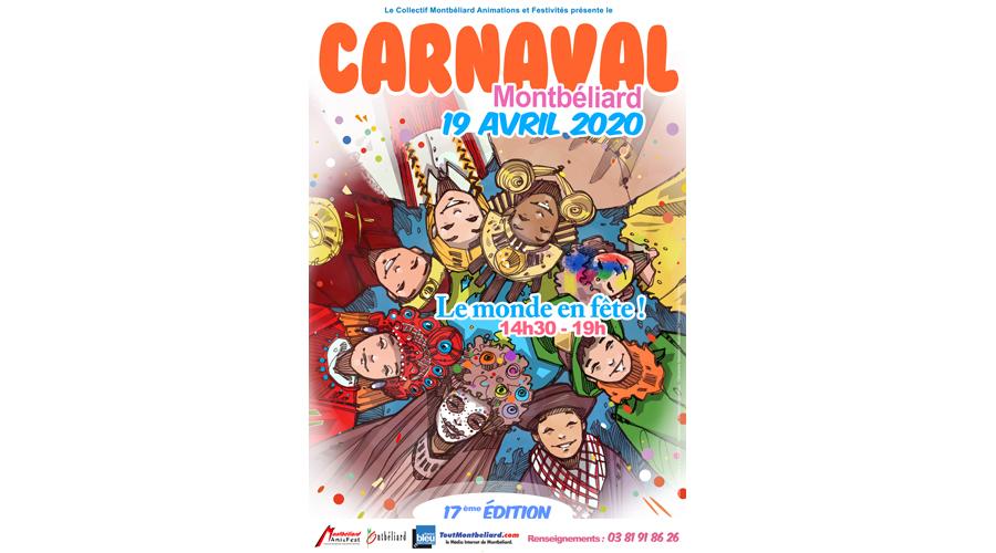 carnaval-montbeliard-2020