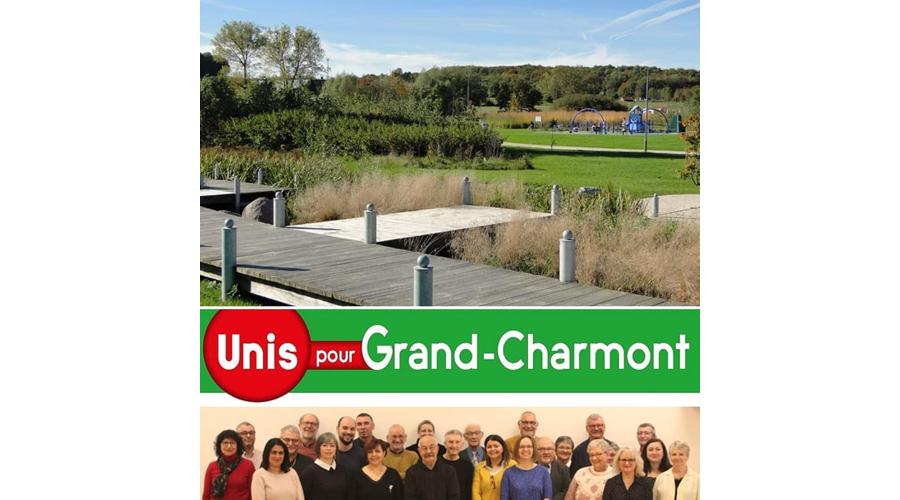 grand-charmont-munnier