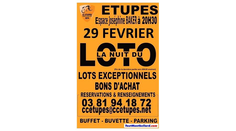 loto-etupes-290220