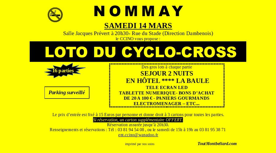 loto-nommay-140320