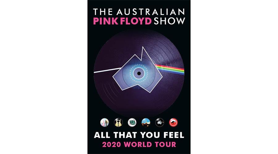 Australian-Pink-Floyd-Show-2020