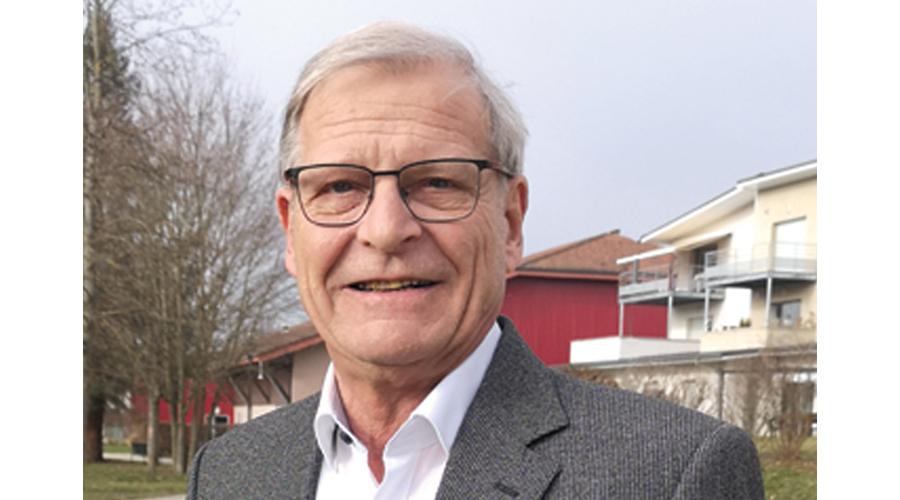 Daniel-Buchwalder