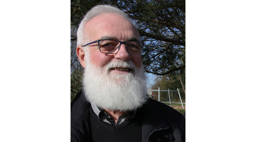 Denis-Tisserand