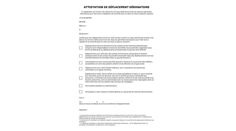 attestation-deplacement-derogatoire-v2