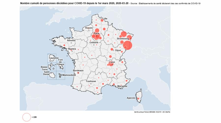 coronavirus carte 280320