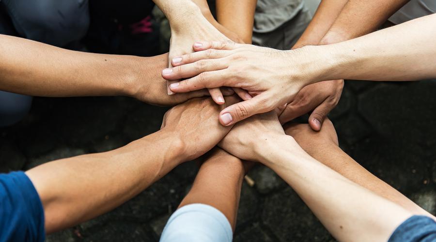 entraide-solidarite