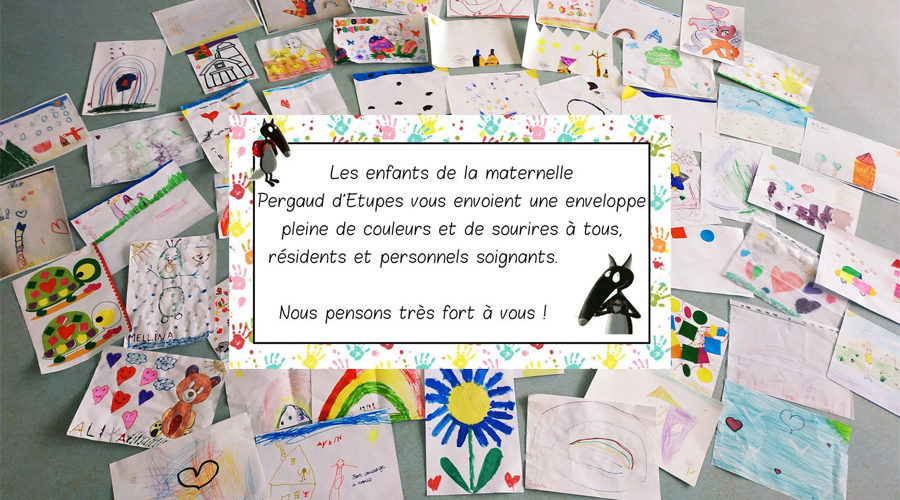 etupes-dessin-enfants