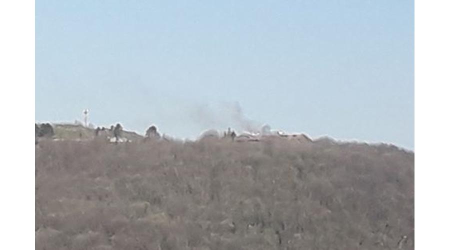 incendie-fort-mont-bart-250320