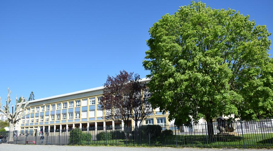 bethoncourt-ecole-mandela