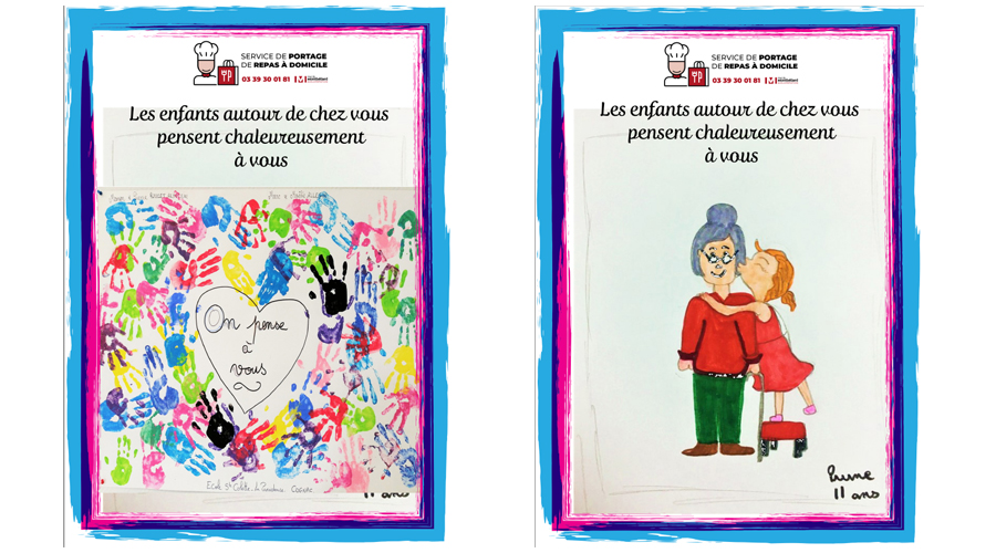 dessins-enfants-lomont