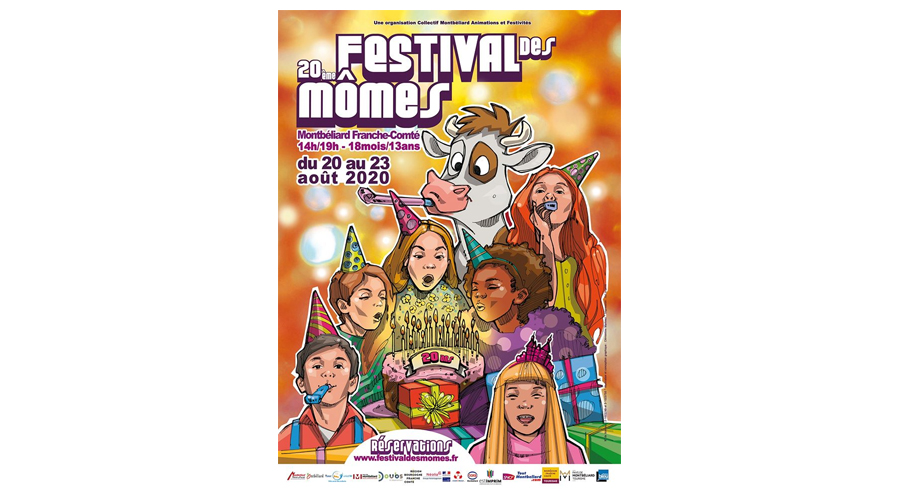 festival-momes-montbeliard-2020