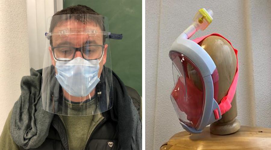 masques-hnfc-utbm