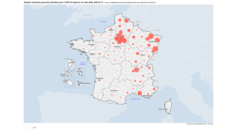 coronavirus-carte-130520
