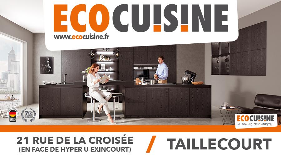 pub-ecocuisine-160520