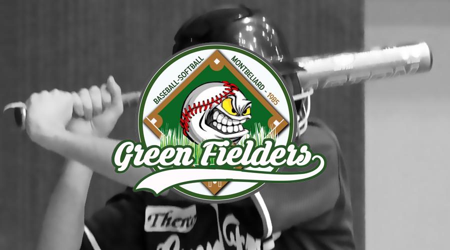 green-fielders-montbeliard-baseball-softball
